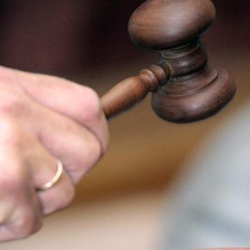 Több mint kétmilliárd forintos áfacsalási ügyben hoztak ítéletet