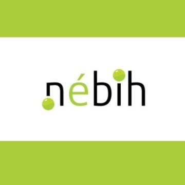 Újabb szennyezett termékeket vont ki a forgalomból a Nébih