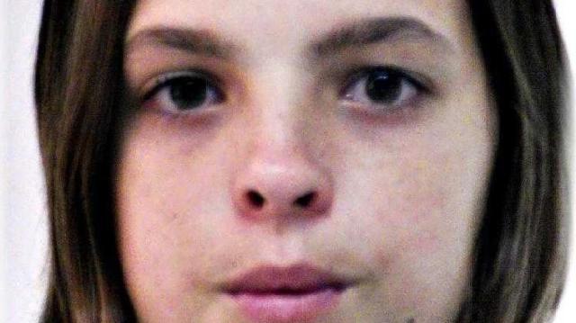 Eltűnt egy 16 éves lány Esztergomból