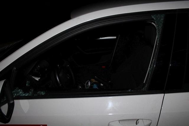 Két kocsit is feltört egy esztergomi férfi