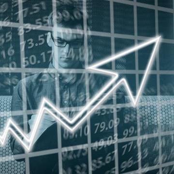 Rekordot döntött a gazdasági növekedés - VIDEÓVAL