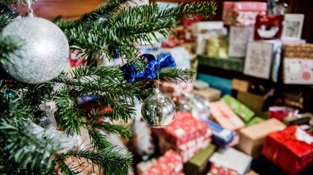 Visszaveszi a nem kívánt ajándékokat a boltok többsége