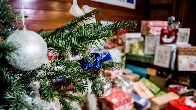A boltok többsége visszaveszi a nem kívánt ajándékokat