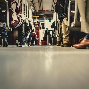 A kormány 10 milliárd forintot szán a buszos személyszállítás finanszírozására