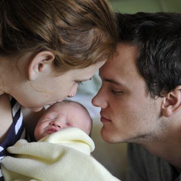 Duplájára nőhet a családok támogatása 2010-hez képest