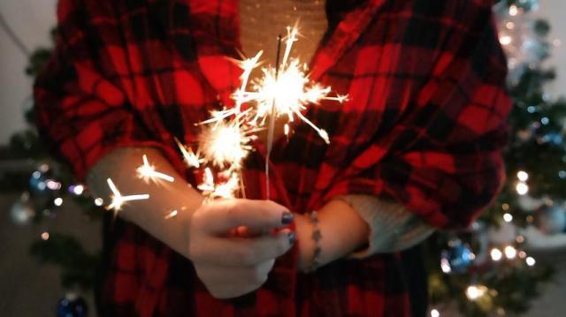 Figyeljünk jobban, mert az ünnepek idején megnő a tűzesetek száma