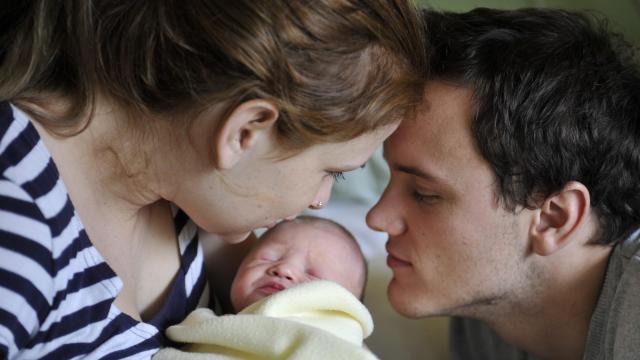 Fontos a családtámogatások folyamatos bővülése - VIDEÓVAL