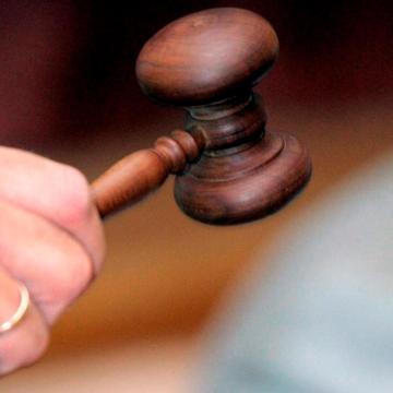 Hetvenmilliós sikkasztás miatt indult eljárás egy szegedi ügyvéd ellen