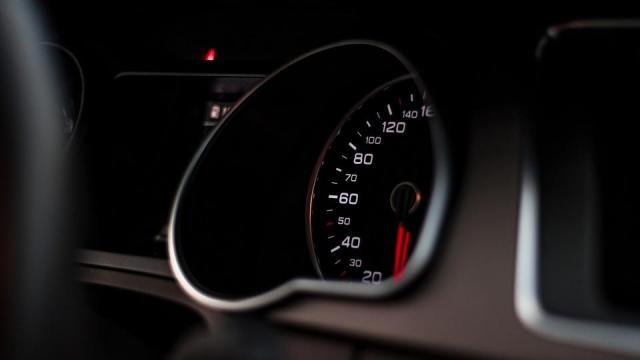 Ingyen lekérdezhetőek lesznek a gépjárművek adatai