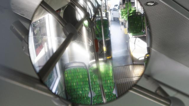Kecskeméten és Debrecenben indul az iskolabusz program