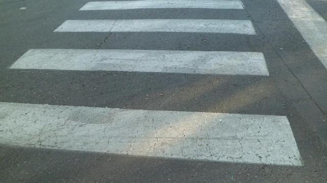 Kivilágíthatják a gyalogátkelőket Kertvárosban
