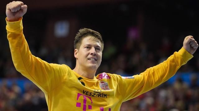 Mikler Roland nyártól visszatér Szegedre