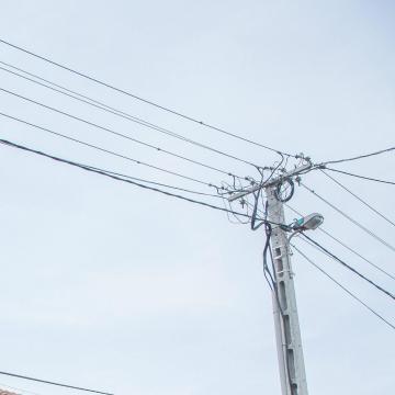 Sorra dőlnek meg az áramfogyasztási rekordok decemberben