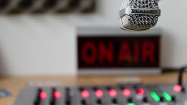 Térségi frekvenciákról is döntött a médiatanács
