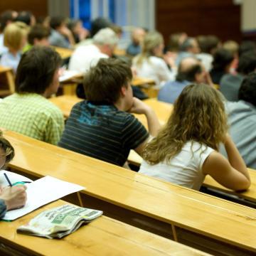 A felsőoktatási fejlesztéseket mutatják be hét helyszínen az egyetemi nyílt napokon