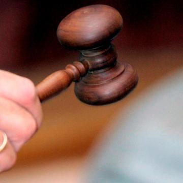 Elítéltek egy drogdíler bajai testvérpárt