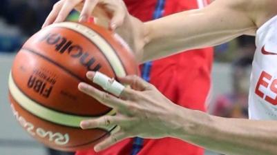 Győrben játszanak a kupáért kosaras lányaink