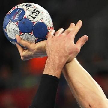 Három góllal legyőzte az olimpiai bajnok Dániát válogatottunk