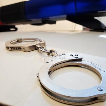 Három lopás és két próbálkozás – Elfogták