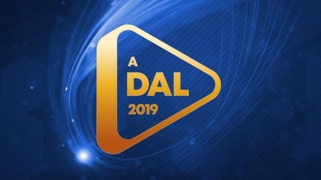 Kezdődik az első válogatóval A Dal 2019