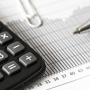 Új kedvezmény a társasági adóban