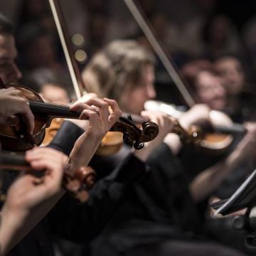 Vendégművészek bevonásával erősíti zenei oktatási programját a PTE