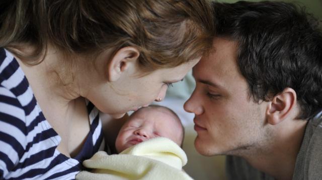 A családok éve után tovább erősödhet a családbarát Magyarország