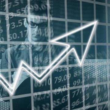 A várakozásokon felül nőtt a magyar gazdaság