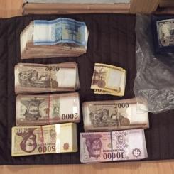 Debreceni tolvaj 13 milliót lopott Budapesti irodaházakból