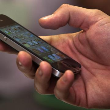 Egy hét alatt több mint 62 ezren töltötték le a digitális kárbejelentőt