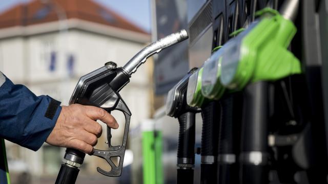 Ezért ingadoznak a hazai üzemanyagárak - VIDEÓVAL