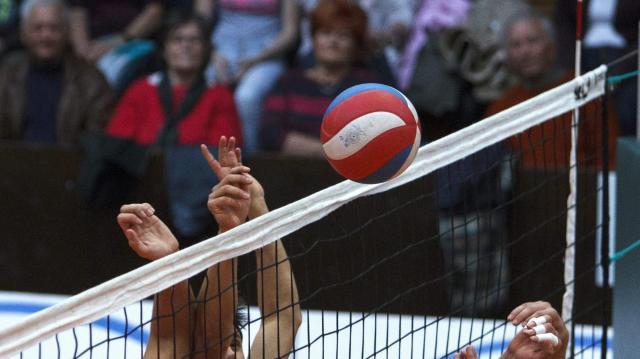 Hat csapat küzd az Extraliga elődöntőjéért
