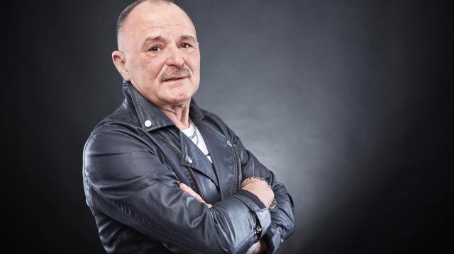 A Dal 2019 - Nagy Feró: élvezem a szabadságot a zsűriben