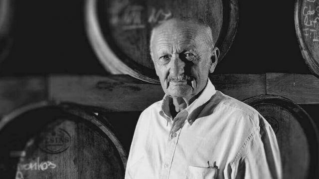 Egri és soproni bor nyert - Debrecenben adják át a Magyar Borszakírók Körének nagydíját