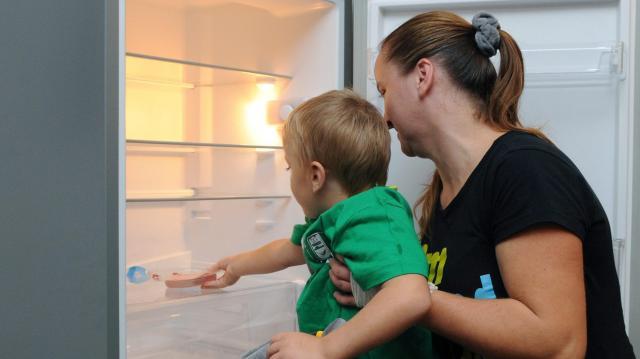 Márciusig megérkeznek a háztartási gépek csereprogramjának támogatási okiratai