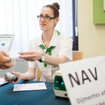 Még több adózónak készít szja-bevallási tervezetet a NAV