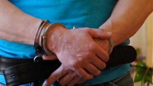 Rengeteg droggal bukott le egy holland férfi Komlón - Elítélték
