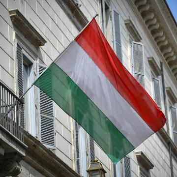 Századvég: A magyarok az erős nemzetállamokra szavaznak