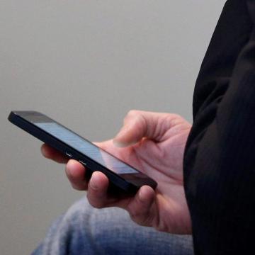 Újra támadnak külföldi számról hívó telefonos csalók
