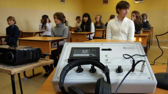Egyéni felkészítéssel is tanulhatnak nyelvet állami pénzből a diplomamentő programban