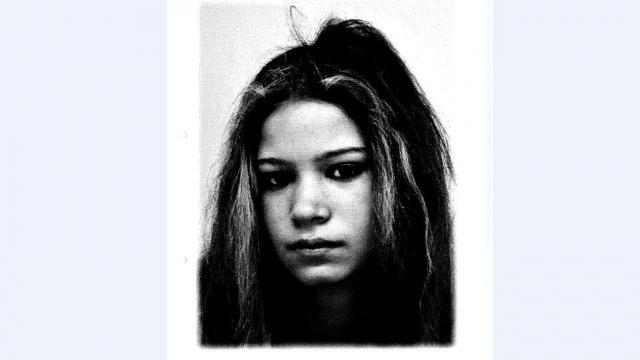 Eltűnt egy 14 éves lány Komáromból – Keresik!