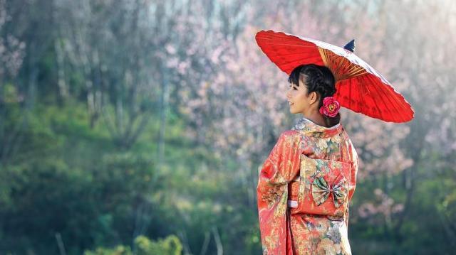 Kína megismertetését célzó képzés indul a Lakitelek Népfőiskolán