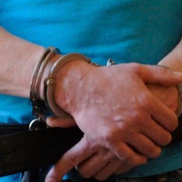Letartóztattak egy drogbirtoklóból dílerré váló pécsi férfit