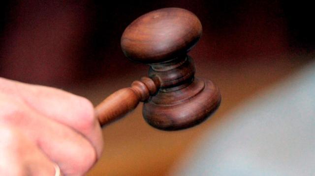 Ma hirdetnek ítéletet az iszapperben
