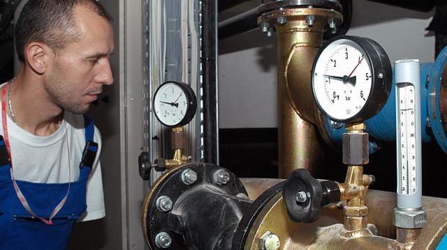 Okosmérőkkel válik hatékonyabbá az energiafelhasználás