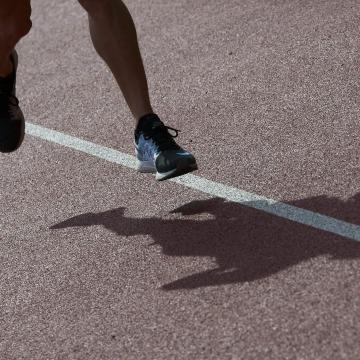 Országszerte támogatást kapnak a kis és közepes sportegyesületek