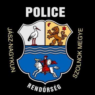 Szemtanúkat keresnek a rendőrök