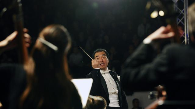 Több mint félszáz ifjúsági hangversenyt adnak a szolnoki szimfonikusok