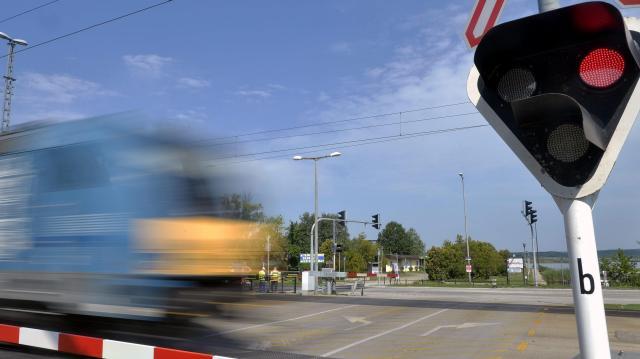 Újra járnak a vonatok Ostffyasszonyfa és Sárvár között