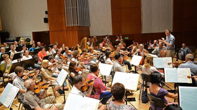 Áprilisig lehet jelentkezni a Nemzetközi Bartók Szemináriumra
